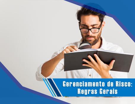 Capa_blog_455x350-Gerenciamento de Risco: regras gerais