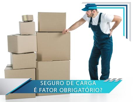 Capa_blog_455x350-Seguro de Carga é fator obrigatório?