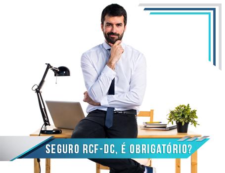 Capa_blog_455x350-Seguro RCF-DC é obrigatório?