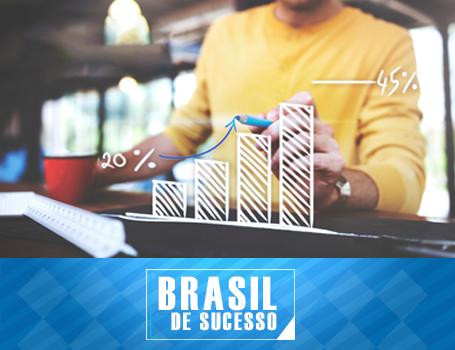 Brasil de Sucesso - Capa_blog_455x350
