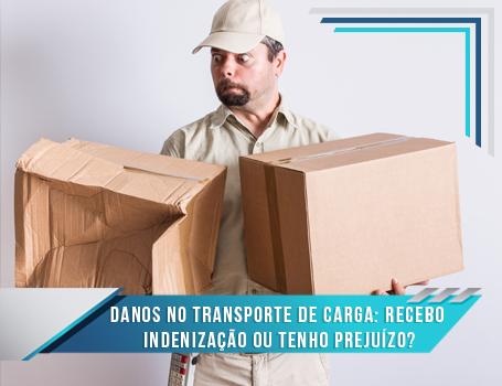 Capa_blog_455x350-Danos no transporte de carga: recebo indenização ou tenho prejuízo?