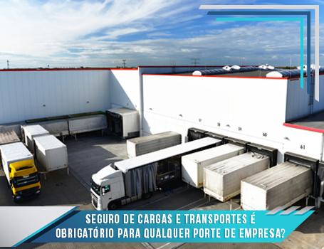 Capa_blog_455x350-Seguro de cargas e transportes é obrigatório para qualquer porte de empresa?
