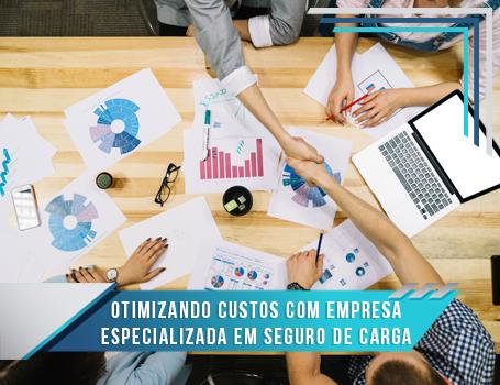 Capa_blog_455x350-Otimizando custos com empresa especializada em seguro de carga