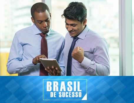 Capa_blog_455x350-Brasil de Sucesso
