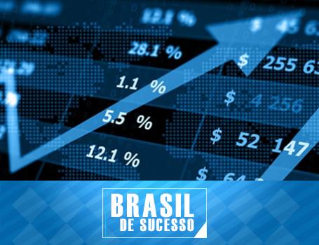 Brasil de Sucesso - Capa_blog_455x350_Base