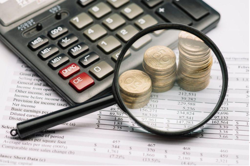 Brasil de Sucesso - BNDES vai lançar linha de crédito especial para micro e pequenas empresas