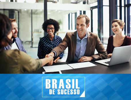 455x350---Destaque-Blog-Brasil de Sucesso
