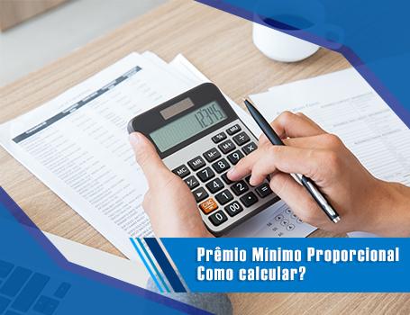455x350---Destaque-Blog-Prêmio mínimo proporcional, como calcular?
