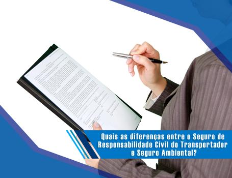 Capa_blog_455x350_Base-Diferenças entre o Seguro de responsabilidade civil do transportador e seguro ambiental?