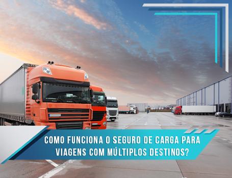 Capa_blog_455x350_Base-Como funciona o seguro de carga para viagens com múltiplos destinos?