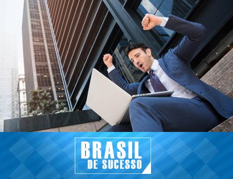 Capa_blog_455x350_Base-Brasil de Sucesso