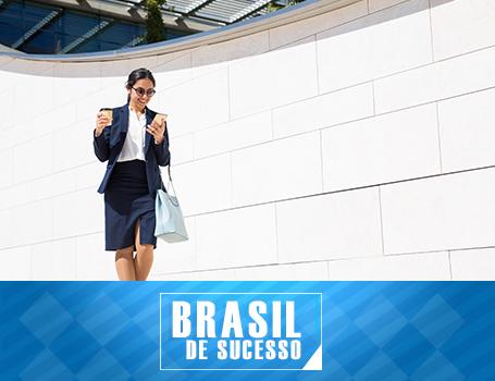 Brasil de Sucesso 27.05