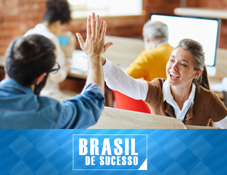 Brasil de Sucesso-Capa_blog_455x350