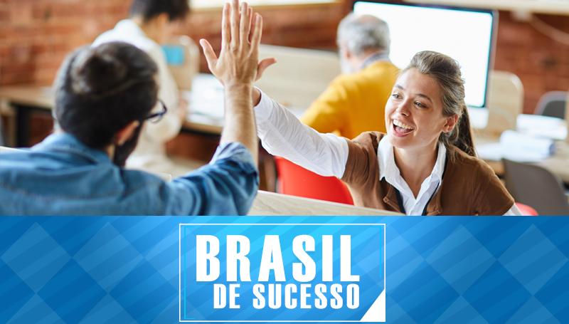 Brasil de Sucesso-Horizontal_800x455