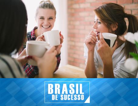 brasil de sucesso 12 de agosto de 2019/