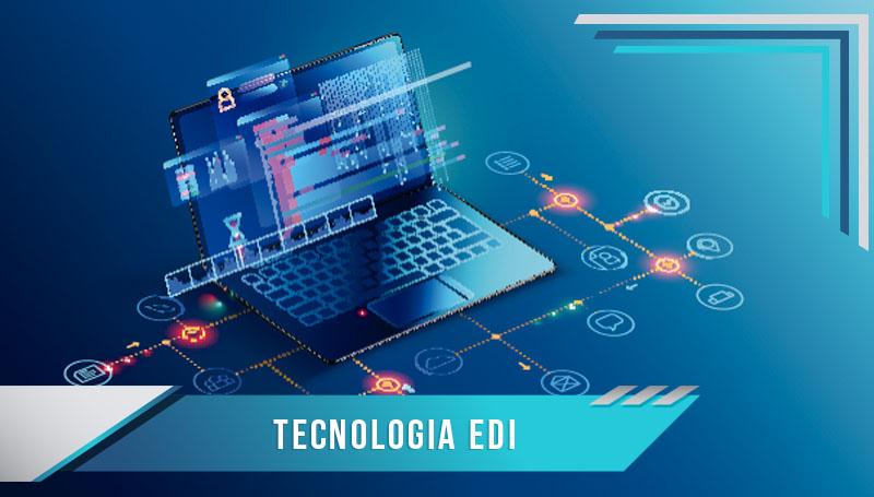 2 - Horizontal_800x455_Base - Tecnologia EDI