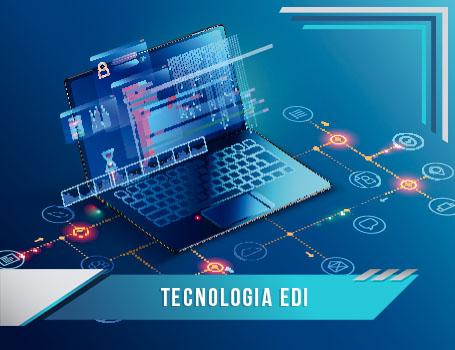 1 - Capa_blog_455x350_Base - Tecnologia EDI